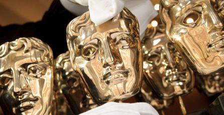 <em>Uncharted 4</em> gana el premio a Juego del año en los BAFTA Awards 2017