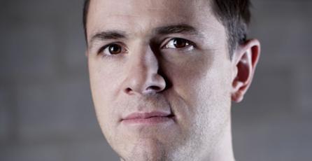 Director creativo de <em>Far Cry 4</em> deja Ubisoft