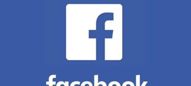 Facebook busca atraer más desarrolladores