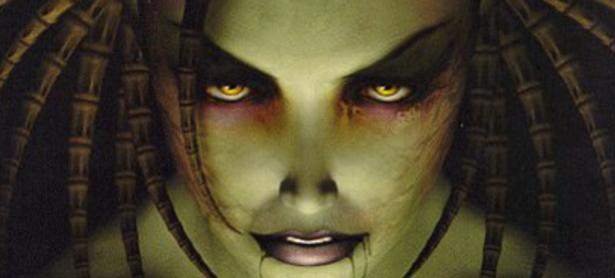 <em>StarCraft: Brood War</em> ya está disponible para descargar gratis