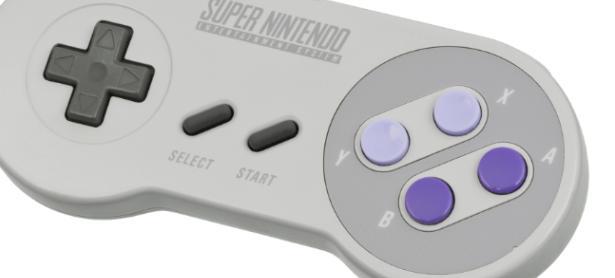 Rumor: Nintendo ya está trabajando en la SNES Classic Edition