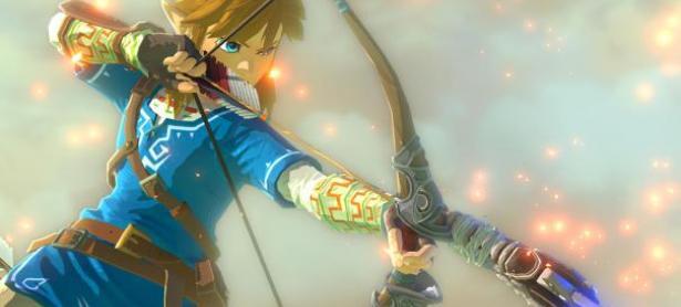 El primer speedrun de <em>Zelda: Breath of the Wild</em> al 100% demoró 49 horas