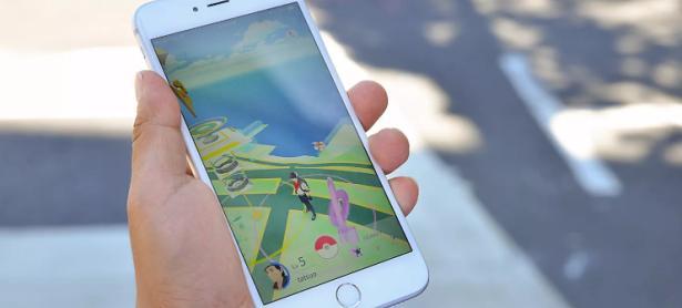 Niantic está trabajando en herramienta para evitar engaños de GPS en <em>Pokémon Go</em>