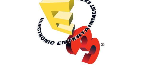 Expositores podrán vender mercancía en E3 2017