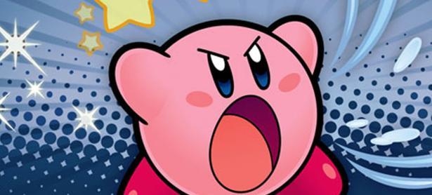 Escucha la música de <em>Metroid</em> y <em>Kirby</em> a ritmo de metal