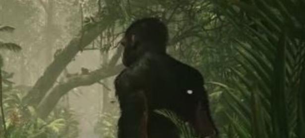 <em>Ancestors: The Humankind Odyssey</em> recibe un nuevo trailer