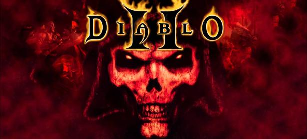 Un jugador termina <em>Diablo II</em> sin golpear a ningún enemigo