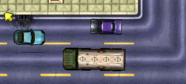 Nuevo modo para <em>GTA Online</em> te recordará a sus primeras entregas