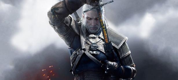 Contradicen a autor de <em>The Witcher</em>: los juegos hicieron populares a los libros