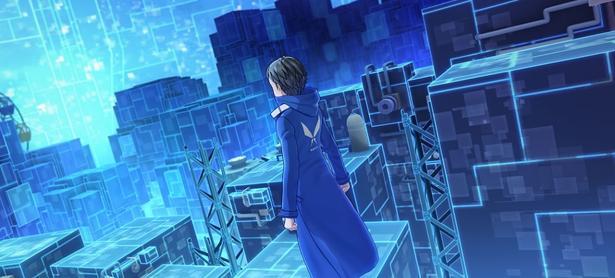Liberan nuevas capturas de <em>Digimon Story: Cyber Sleuth Hacker's Memory</em>