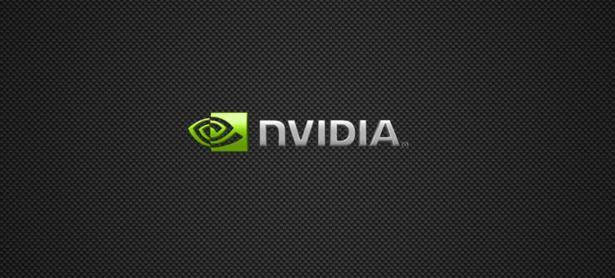 Nvidia muestra el poder de su tecnología Flow en DirectX 12