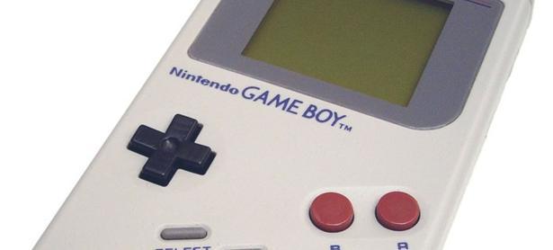 <em>Escape 2042</em> tiene versión física para Game Boy