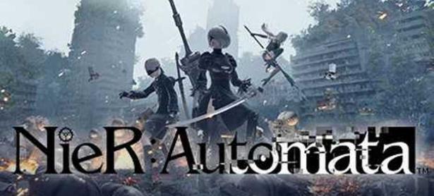 El director de <em>NieR: Automata</em> amaría hacer un remake de la primera entrega