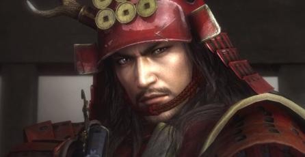 Revelan primeras capturas de <em>Nobunaga's Ambition: Taishi</em>