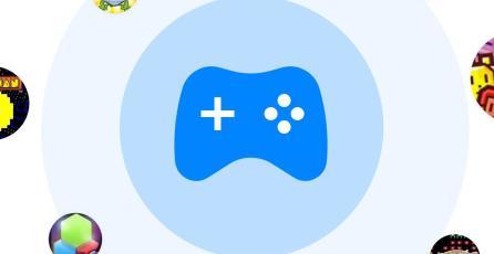 Facebook ampliará catálogo de Instant Games para Messenger