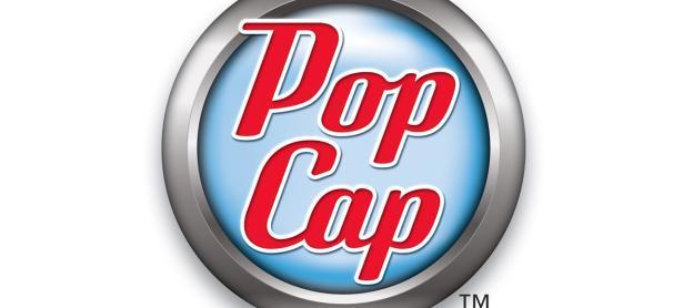 Anuncian recorte de personal en PopCap Games