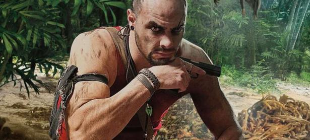 Ubisoft podría estar preparando un anuncio relacionado con <em>Far Cry 3</em>