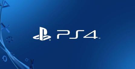 Juego no anunciado para PS4 recibe clasificación en Brasil