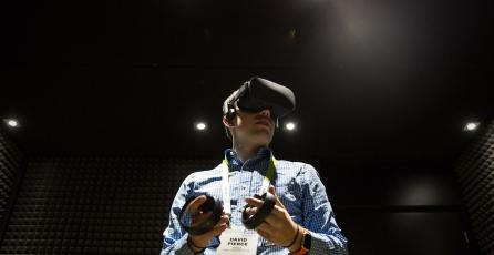 Oculus anuncia el cierre de Oculus Story Studio