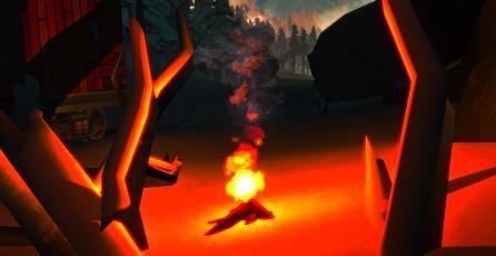 Confirman que <em>The Long Dark</em> llegará a PlayStation 4