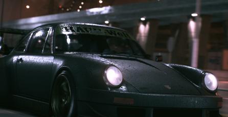 No necesitarás conexión a Internet para jugar el nuevo <em>Need for Speed</em>