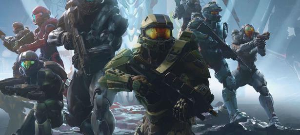 Michael Pachter habló sobre los aciertos de 343i en <em>Halo 5: Guardians</em>