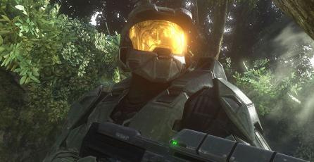 343 Industries: no habrá edición remasterizada de <em>Halo 3</em>