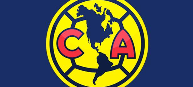 El Club América podría incursionar en los eSports