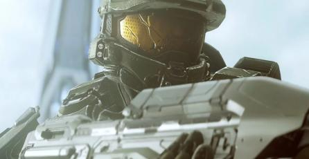 343 Industries ya tiene nuevo jefe