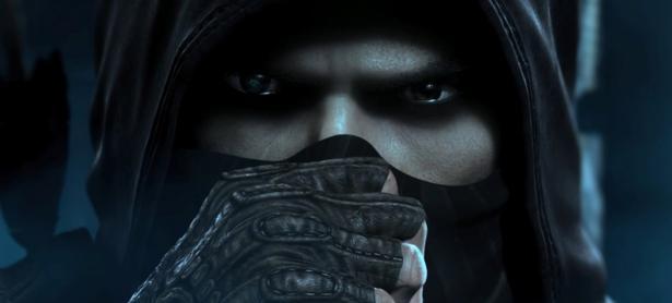 Jefe de Eidos Montreal se burla de los rumores sobre un nuevo <em>Thief</em>