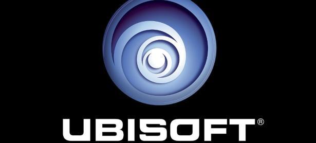 Ventas digitales de Ubisoft representan 50% de sus ingresos