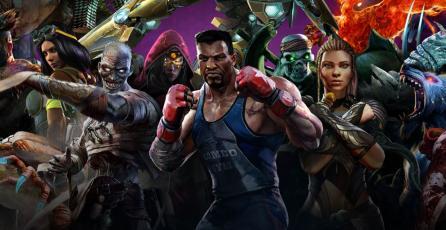 Conoce las funciones de la nueva actualización de Xbox One
