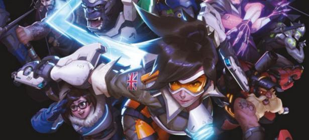Blizzard confirma evento de aniversario para <em>Overwatch</em>