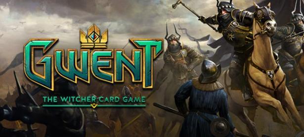 La próxima semana tendremos beta de <em>Gwent: El juego de cartas de The Witcher</em>