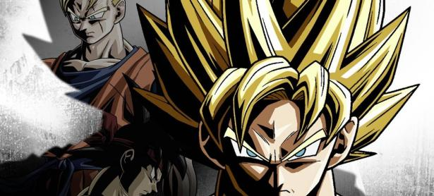 Confirman <em>Dragon Ball Xenoverse 2</em> para Nintendo Switch en Japón