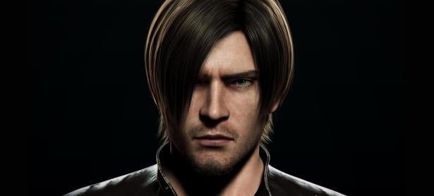 <em>Resident Evil: Vendetta</em> llegará a los cines de México