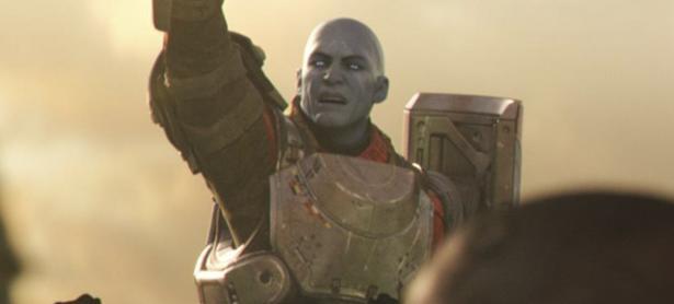 Dan detalles de las actividades de <em>Destiny 2</em>