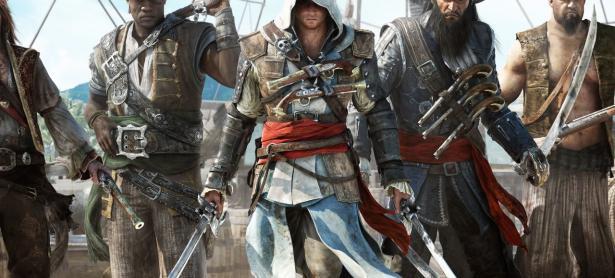 RUMOR: Primer trailer del siguiente <em>Assassin's Creed</em> podría revelarse mañana