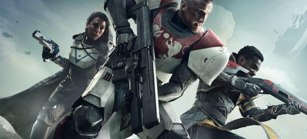 Conoce todo lo que soportará la versión de PC de <em>Destiny 2</em>