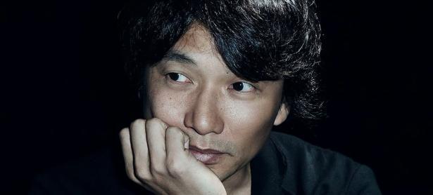 Fumito Ueda habla sobre su próximo juego