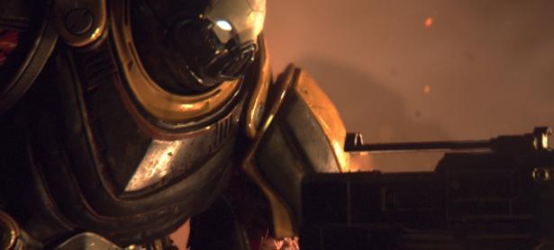 <em>Destiny 2</em> tardará un poco más en llegar a PC