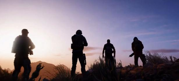 Ya está disponible el nuevo parche para <em>Ghost Recon: Wildlands</em>