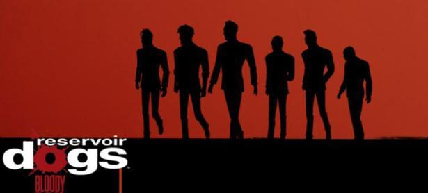 El nuevo juego de <em>Reservoir Dogs</em> ya está disponible en PC