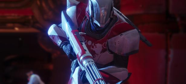 <em>Destiny 2</em> no tendrá cross-save entre consolas y PC