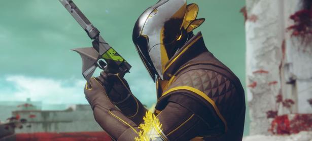 Blizzard habla sobre la llegada de <em>Destiny 2</em> a su plataforma online