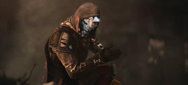 <em>Destiny 2</em> para PC saldría después de las versiones de consola
