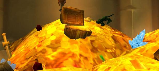 <em>Destiny 2 </em>provoca que se dispare el precio de los Tokens de <em>World of Warcraft</em>