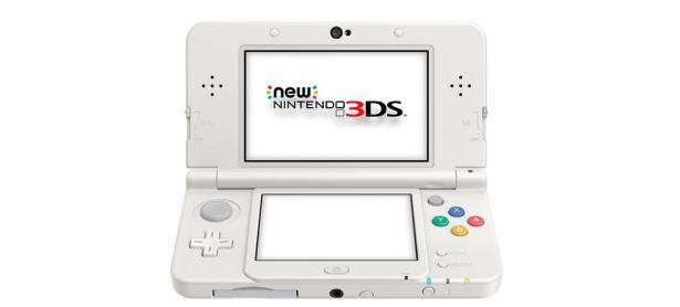 Reportan banneos masivos de 3DS hackeados