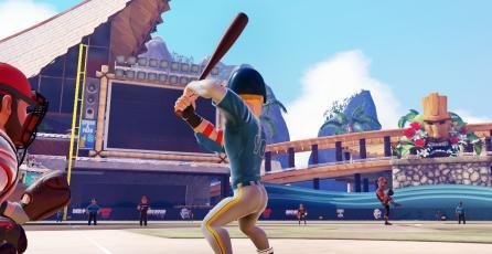 <em>Super Mega Baseball 2</em> ya tiene mes de lanzamiento