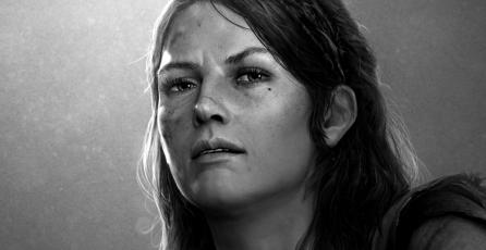 Mod de <em>The Last of Us</em> cambia a Joel por Tess